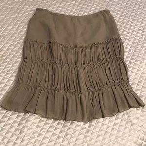 DKNY women's skirt